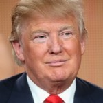 Donald Trump Body Measurements Height Weight Shoe Size Ethnicity Vital Stats
