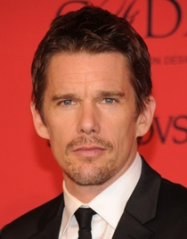 Ethan Hawke Body Measurements Height Weight Shoe Size Vital Stats Facts