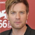 Ewan McGregor Body Measurements Height Weight Shoe Size Vital Stats Bio