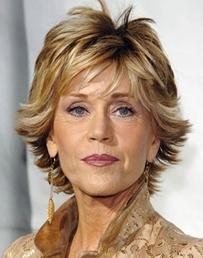 Jane Fonda Body Measurements Height Weight Bra Size Age Vital Stats