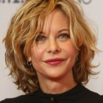 Meg Ryan Body Measurements Height Weight Shoe Bra Size Vital Stats Bio
