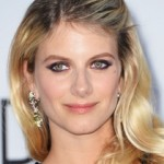 Melanie Laurent Body Measurements Height Weight Bra Size Age Vital Stats