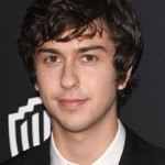 Nat Wolff Body Measurements Height Weight Shoe Size Vital Stats Bio