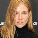 Sienna Miller Body Measurements Height Weight Bra Size Shoe Vital Stats