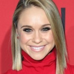 Becca Tobin Body Measurements Height Weight Bra Size Age Vital Statistics