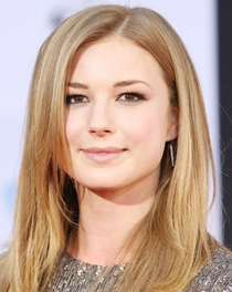 Emily VanCamp Body Measurements Height Weight Bra Size Vital Stats