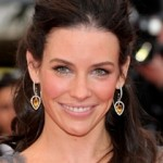 Evangeline Lilly Body Measurements Height Weight Bra Size Vital Stats Bio