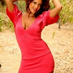 Eve Torres Body Measurements Bra Size Height Weight Shoe Vital Statistics