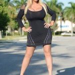 Lacey Wildd Body Measurements Bra Size Height Weight Dress Shoe Vital Statistics