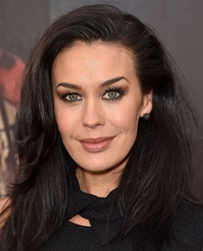 Megan Gale Body Measurements Height Weight Bra Size Shoe Vital Stats