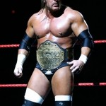 Triple H Body Measurements Height Weight Biceps Chest Shoe Size Vital Stats