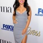 Cierra Ramirez Body Measurements Height Weight Bra Size Vital Stats Bio