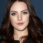 Elizabeth Gillies Body Measurements Bra Size Height Weight Vital Statistics