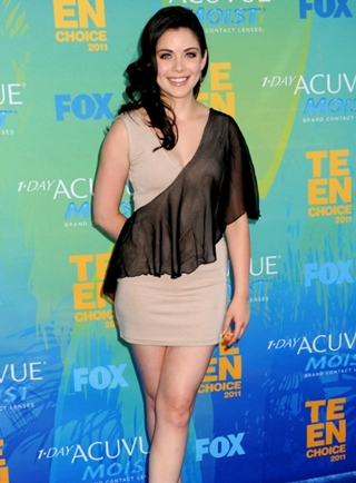 Grace Phipps Body Measurements Height Weight
