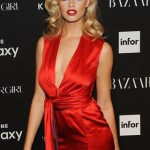 Hailey Clauson Body Measurements Bra Size Height Weight Vital Stats Bio