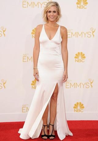 Kristen Wiig Body Measurements Height Weight