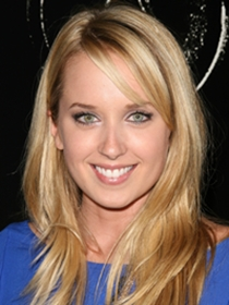 Megan Park Body Measurements Height Weight Bra Size Shoe Vital Stats Bio