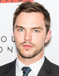 Nicholas Hoult Body Measurements Height Weight Shoe Size Vital Stats Bio