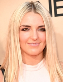 Rydel Lynch Body Measurements Height Weight Bra Size Vital Stats Bio