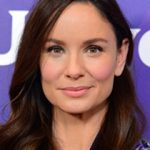Sarah Wayne Callies Body Measurements Weight Height Bra Size Vital Stats Bio