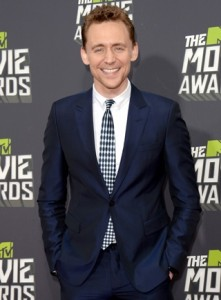 Tom Hiddleston Body Measurements Height Weight Age Shoe Size Vital Stats Bio