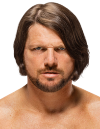 Looking for pictures of people with very high percentages for Aj styles coloring pages