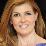 Connie Britton Body Measurements Height Weight Bra Size Vital Stats Bio