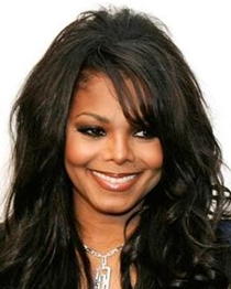 Janet Jackson Body Measurements Height Weight Bra Size Vital Stats Facts