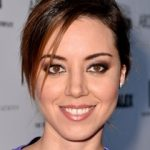 Aubrey Plaza Body Measurements Height Weight Bra Size Shoe Vital Stats Facts