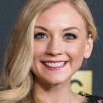 Emily Kinney Body Measurements Height Weight Bra Size Vital Stats Bio