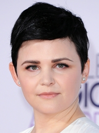 Ginnifer Goodwin Body Measurements Height Weight Bra Size Vital Stats Facts