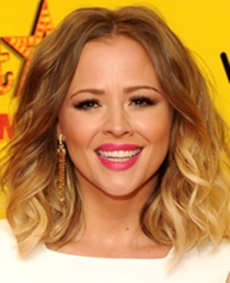 Kimberley Walsh Body Measurements Height Weight Bra Size Vital Stats Facts