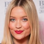 Laura Whitmore Body Measurements Bra Size Height Weight Vital Stats Facts
