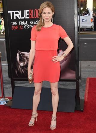 Mariana Klaveno Height Bra Size Body Figure Shape