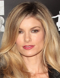 Marisa Miller Body Measurements Bra Size Height Weight Vital Stats Facts