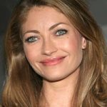 Rebecca Gayheart Body Measurements Height Weight Bra Size Vital Stats Facts