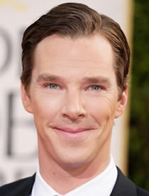 Benedict Cumberbatch Body Measurements Height Weight Shoe Size Vital Statistics