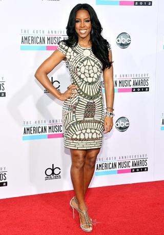 Kelly Rowland Height Weight Bra Size