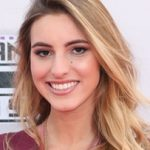 Lele Pons Body Measurements Bra Size Height Weight Vital Stats Bio
