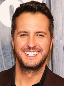 Luke Bryan Body Measurements Height Weight Shoe Size Vital Stats Facts