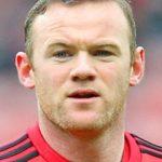 Wayne Rooney Body Measurements Height Weight Shoe Size Biceps Vital Statistics
