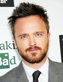 Aaron Paul Body Measurements Height Weight Ethnicity Shoe Size Vital Stats