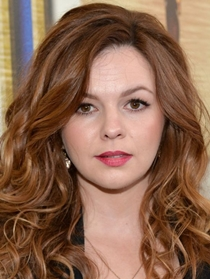 Amber Tamblyn Body Measurements Height Weight Bra Size Shoe Vital Stats