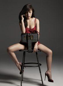 Ayumi Hamasaki Body Measurements Weight Height Bra Size Vital Stats Facts