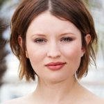 Emily Browning Body Measurements Height Weight Bra Size Shoe Vital Stats