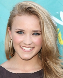 Emily Osment Body Measurements Height Weight Bra Size Vital Stats Facts