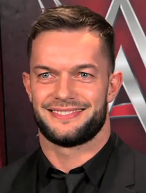 Finn Balor Body Measurements Height Weight Age Biceps Shoe Size Family Vital Stats