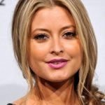 Holly Valance Body Measurements Bra Size Weight Height Shoe Vital Stats Facts
