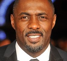 Idris Elba Body Measurements Height Weight Biceps Size Vital Statistics