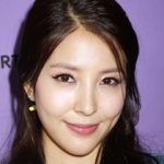 Kwon BoA Body Measurements Height Weight Bra Size Vital Stats Facts